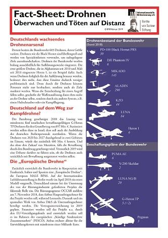 Cover-Fact-Sheet-Drohnen-Feb19