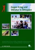 Titel der Broschüre des Projektes